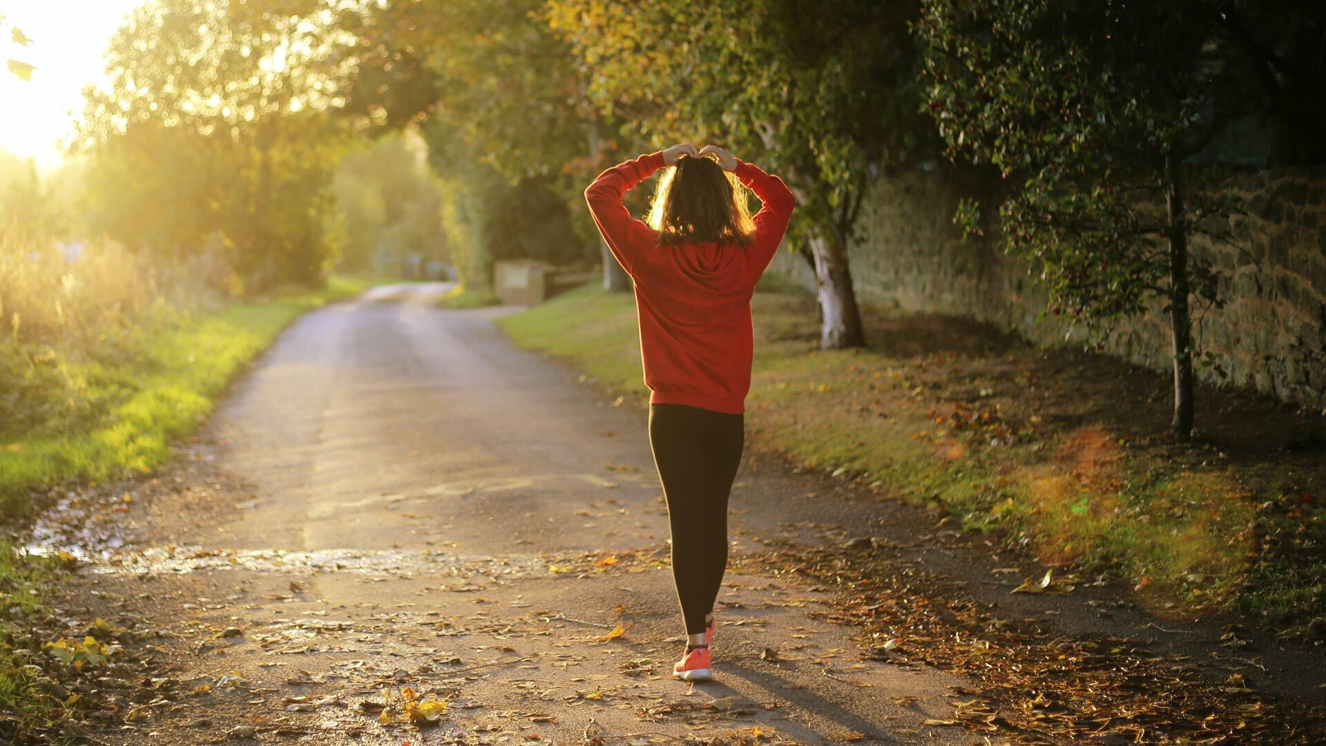 Webinar: Exercício Físico e Saúde
