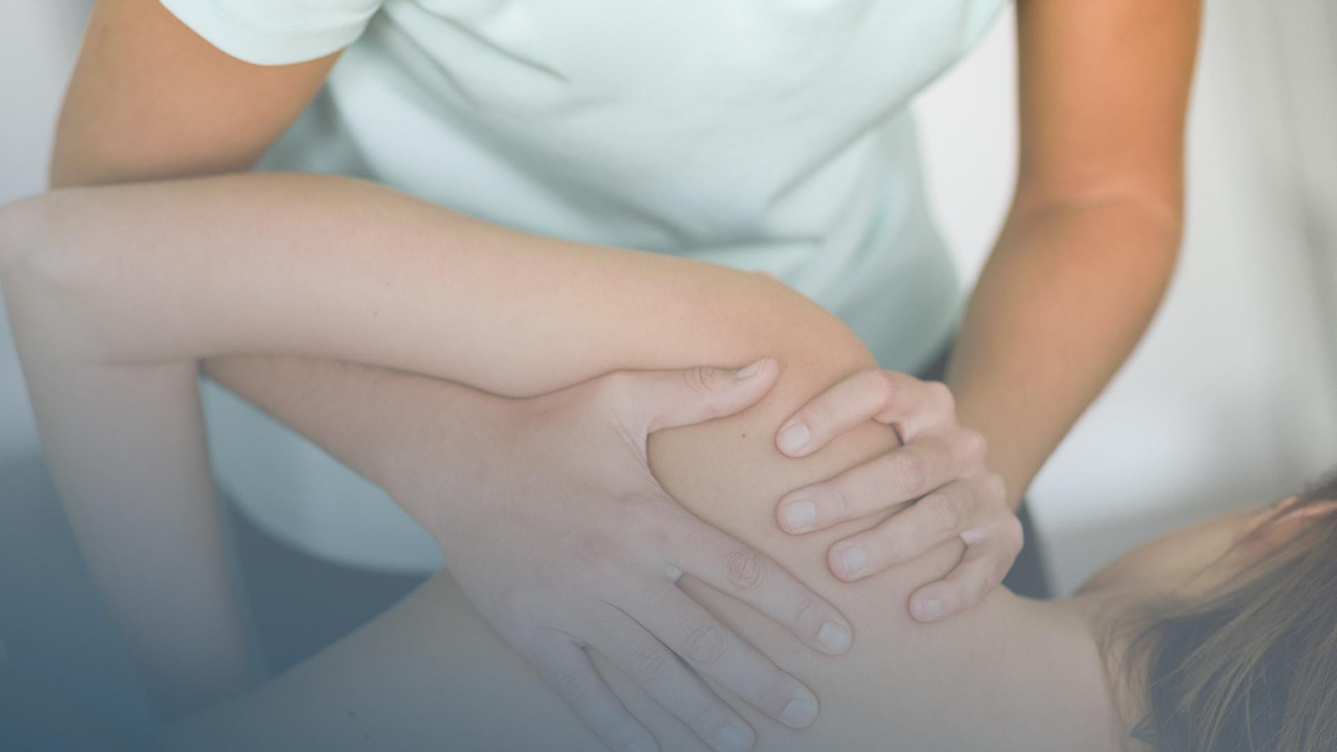 Webinar: Osteopatia em Portugal