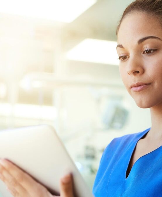 Webinar: reorganizar os processos de supervisão clínica