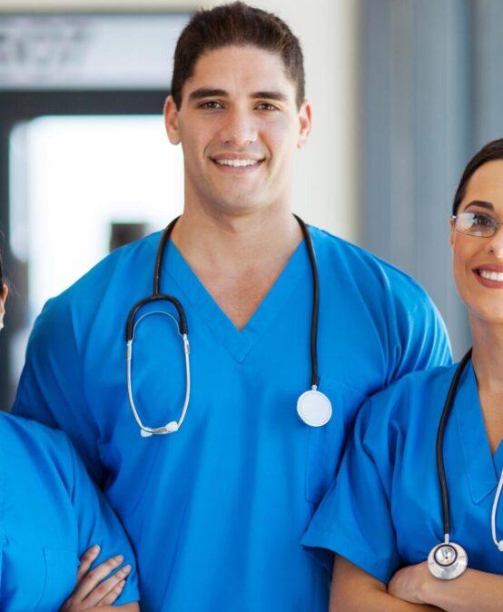 Nova pós-graduação de supervisão clínica para enfermeiros, agora em Gaia