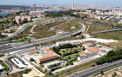 ESTG de Almada obtém acreditação máxima pela A3ES