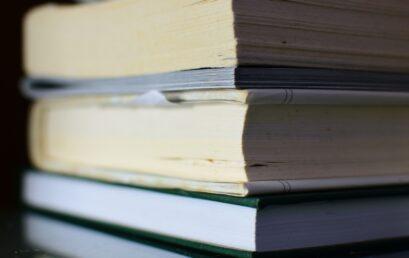 Piaget solidário oferece livros em Viseu