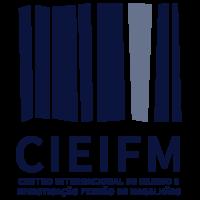CIEIFM