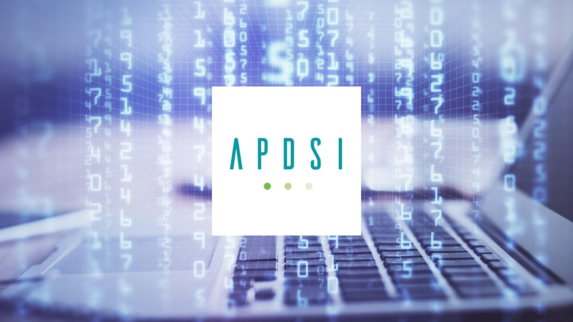 Piaget integra formalmente APDSI