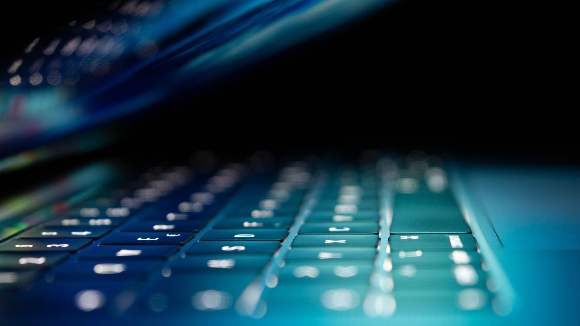 Pós-graduação em Cibersegurança é aposta de futuro
