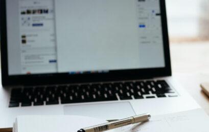 Piaget Campus Online permite comunicação mais próxima com estudantes e docentes