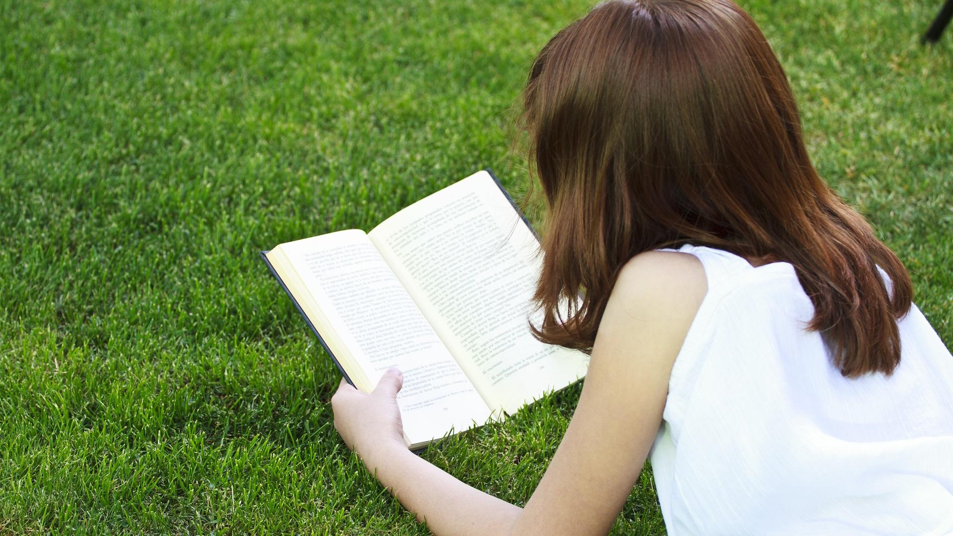 Vem aí leituras sem fronteiras no feminino