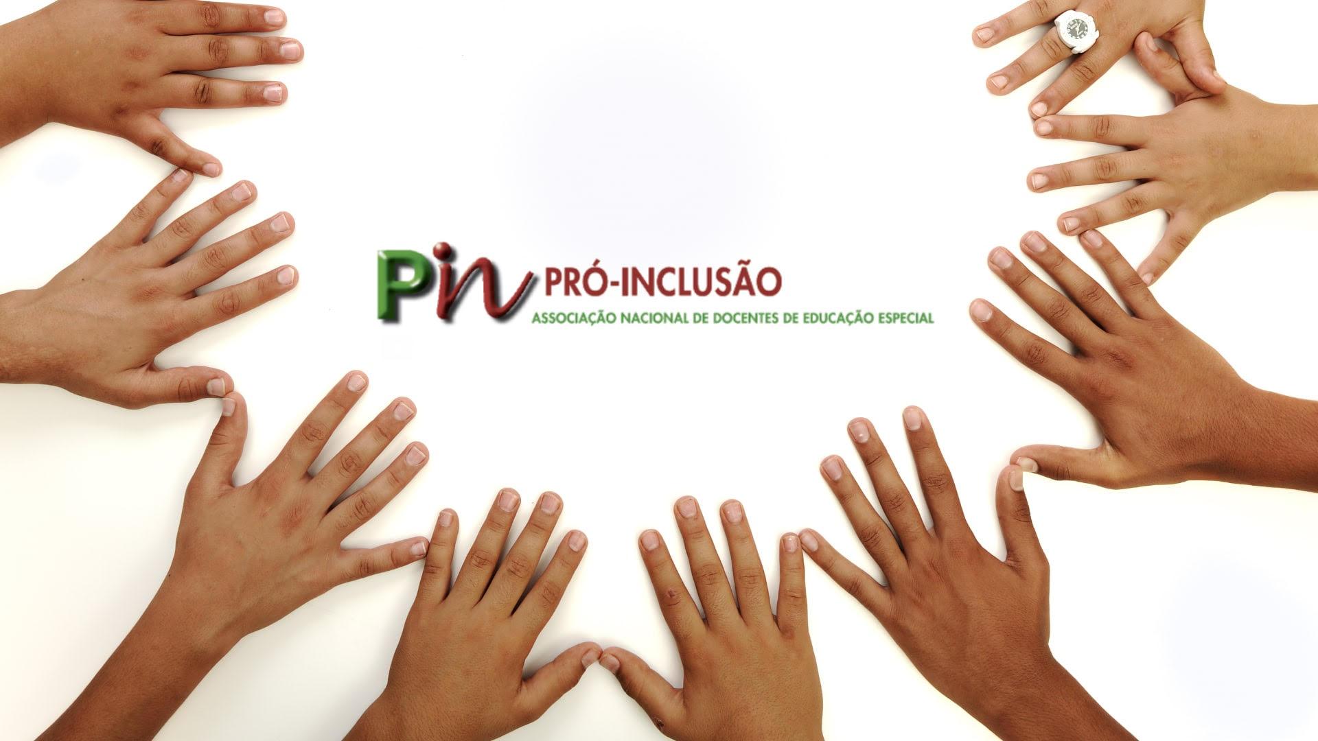 Pró-Inclusão, parceira do Piaget, tem nova direção