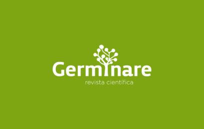 Piaget lança Revista Germinare
