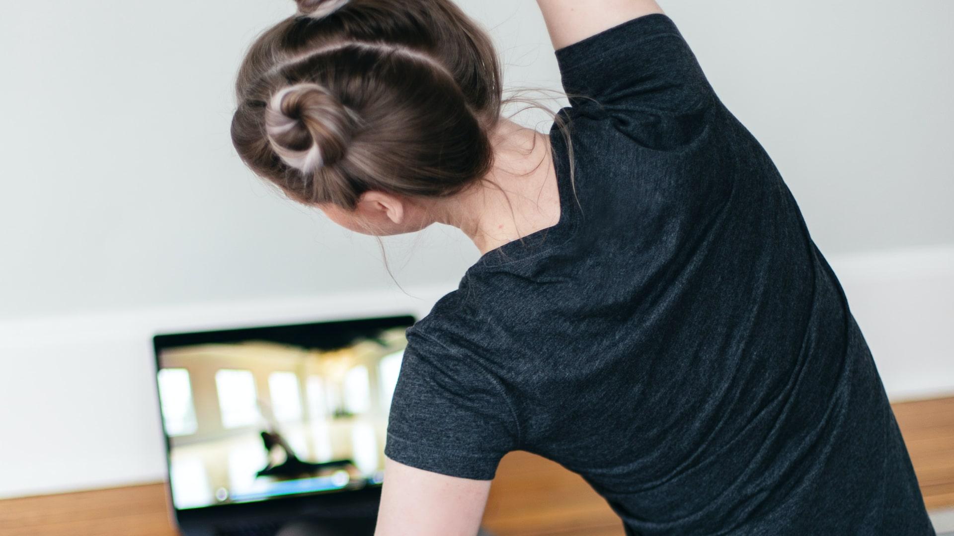 Webinar: Os novos recursos digitais na intervenção do fisioterapeuta