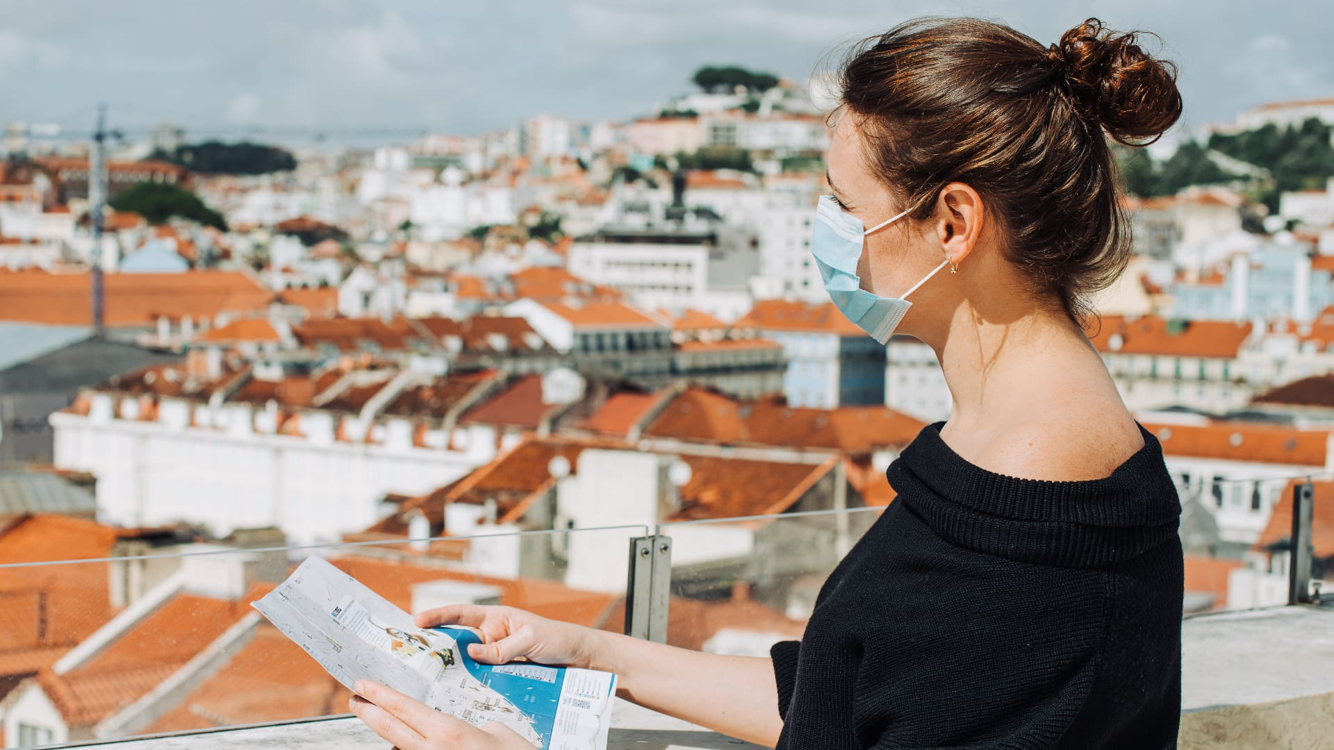 I Jornadas Piaget do Património: Revitalização do Turismo Cultural no Contexto Pandémico e Pós-Pandémico