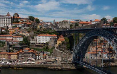 I Jornadas Piaget do Património: Pontes Inclusivas com as Comunidades