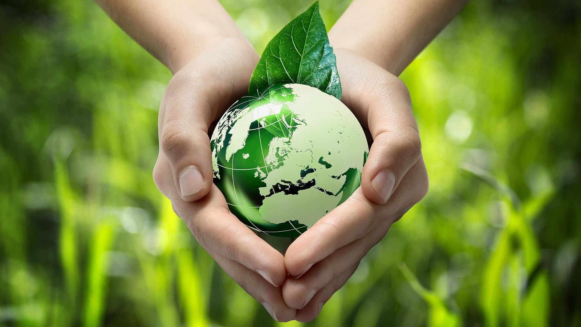 XIV Jornadas de Psicologia: Objetivos do Desenvolvimento Sustentável e Agenda 2030