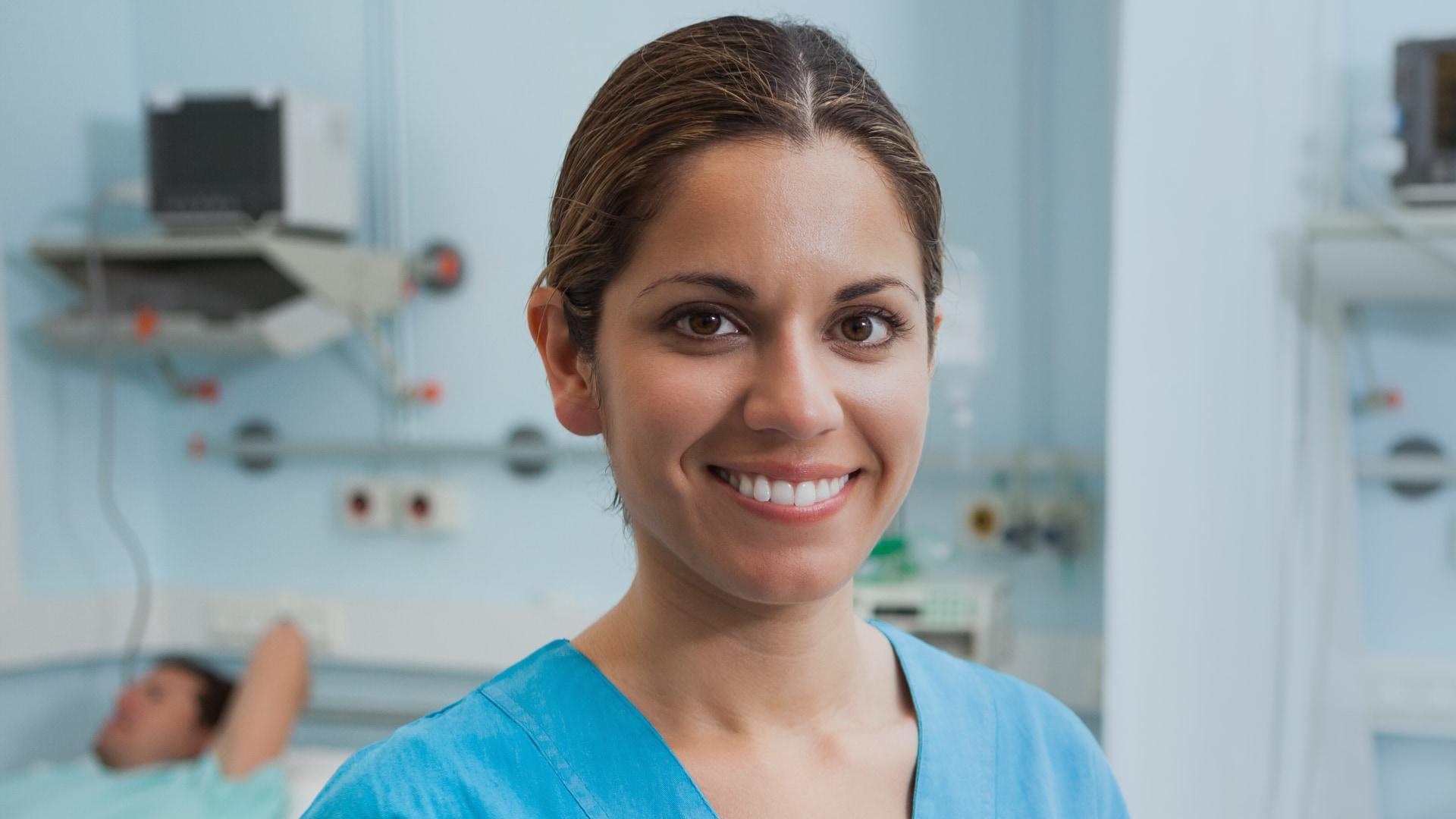 Piaget comemora Dia Internacional do Enfermeiro