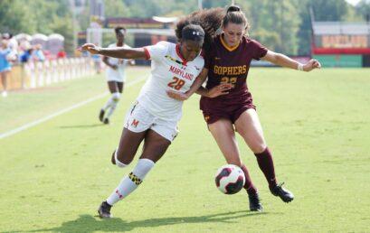 Webinar: Prevenção de lesões no futebol