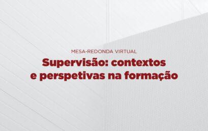 Portugal, Brasil e Cabo Verde unidos em mesa-redonda virtual