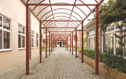 Governo aprova Instituto Politécnico Jean Piaget do Norte