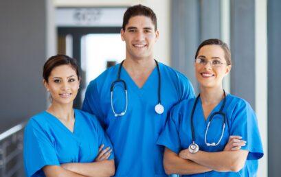 Piaget promove formação na área da supervisão clínica
