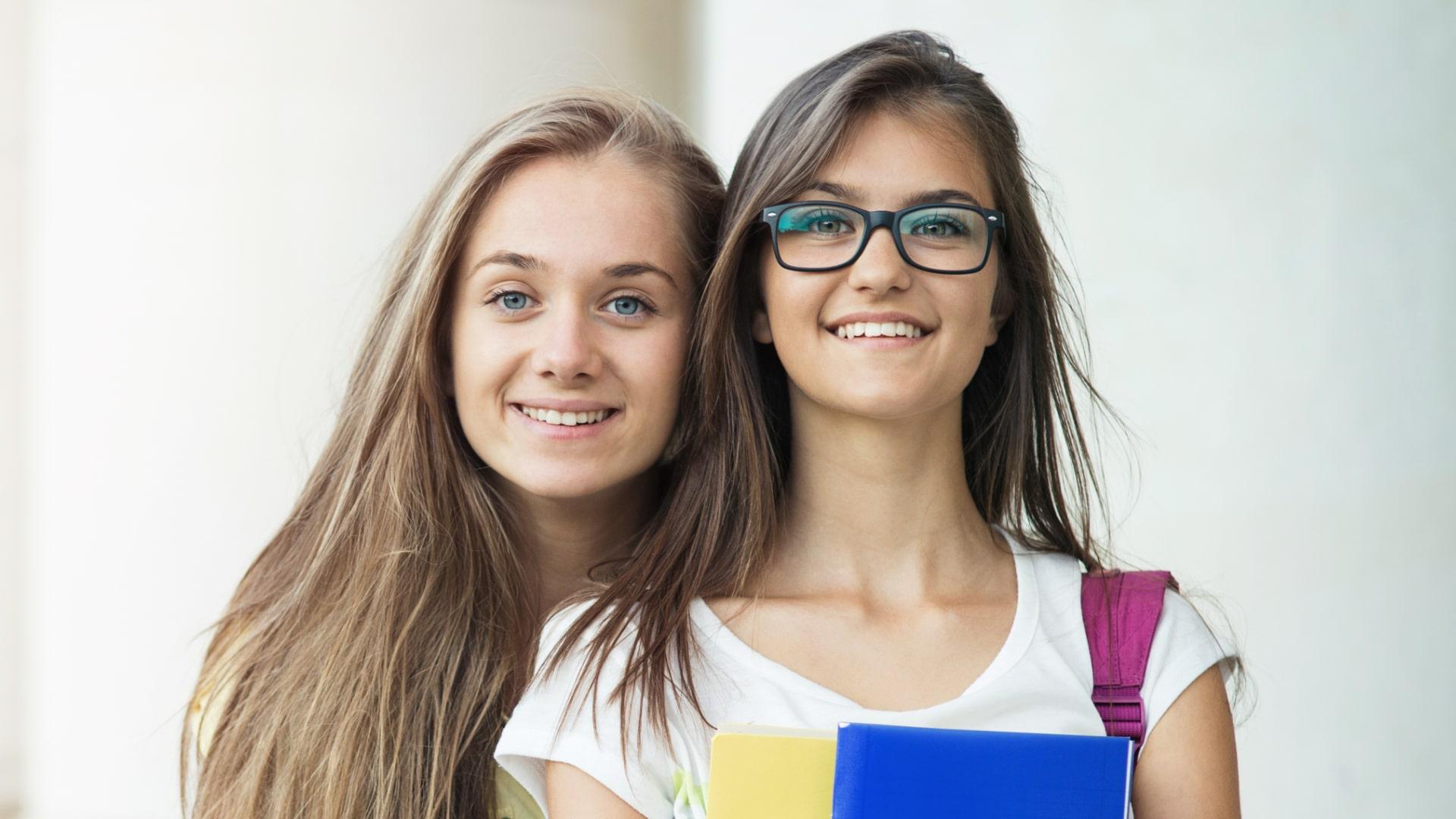 Concurso especial para alunos de cursos profissionais e artísticos