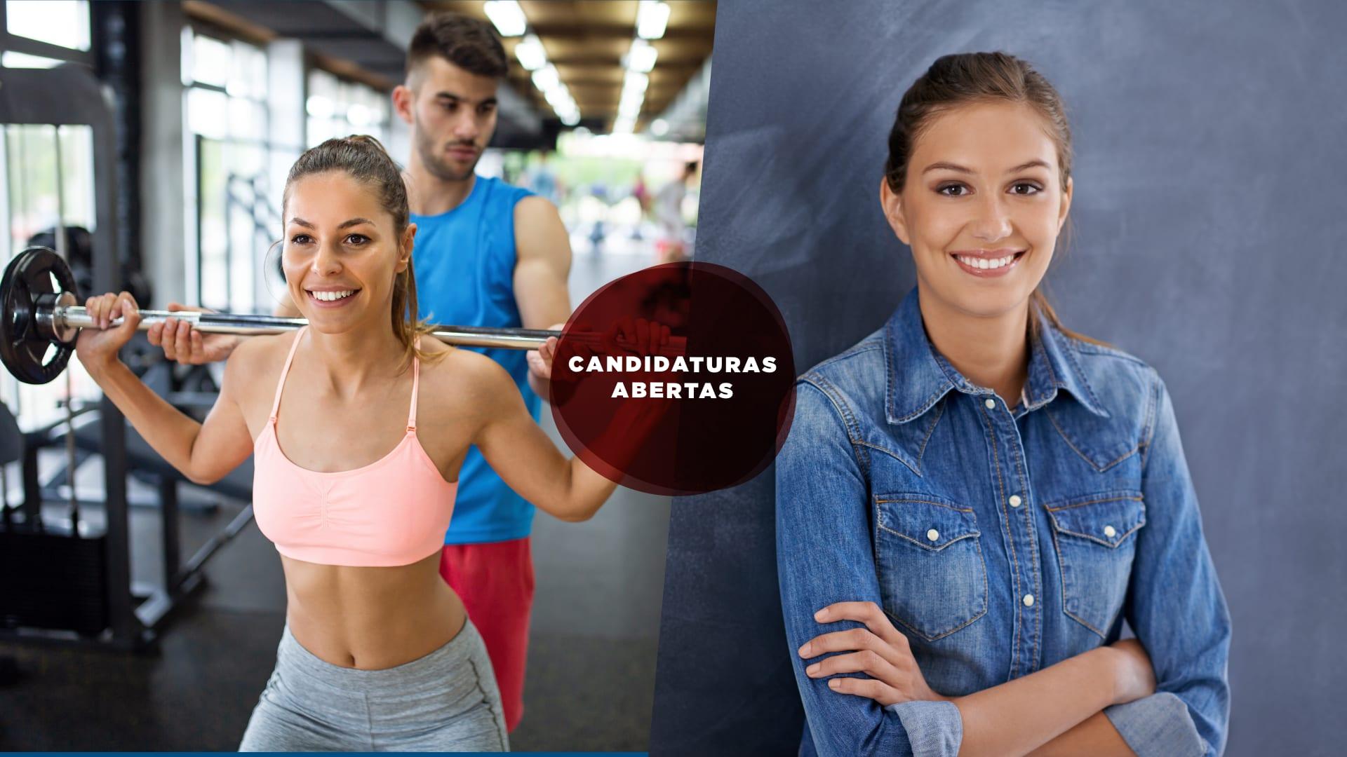 Candidaturas abertas para os novos cursos de Desporto e Educação Básica