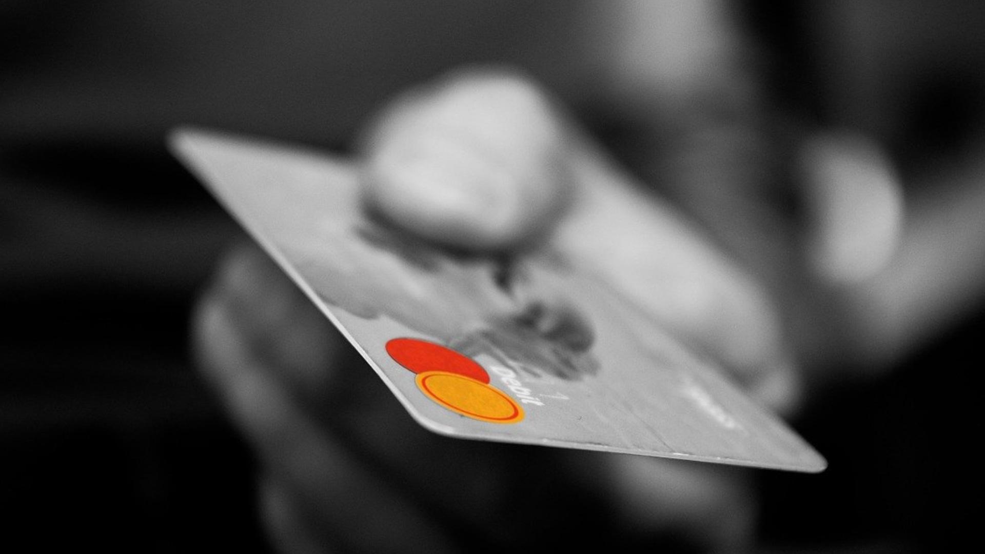 Novos empréstimos bancários para estudantes