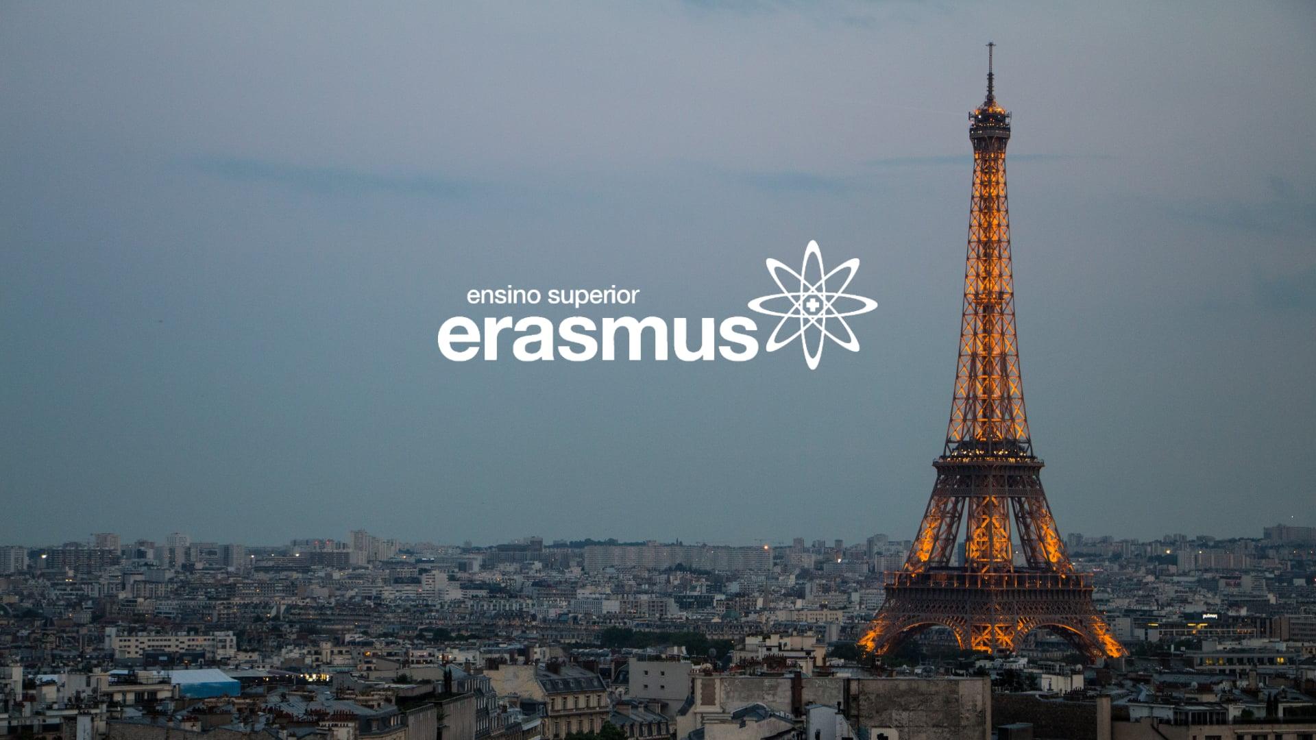 Piaget promove sessão informativa sobre programa Erasmus+