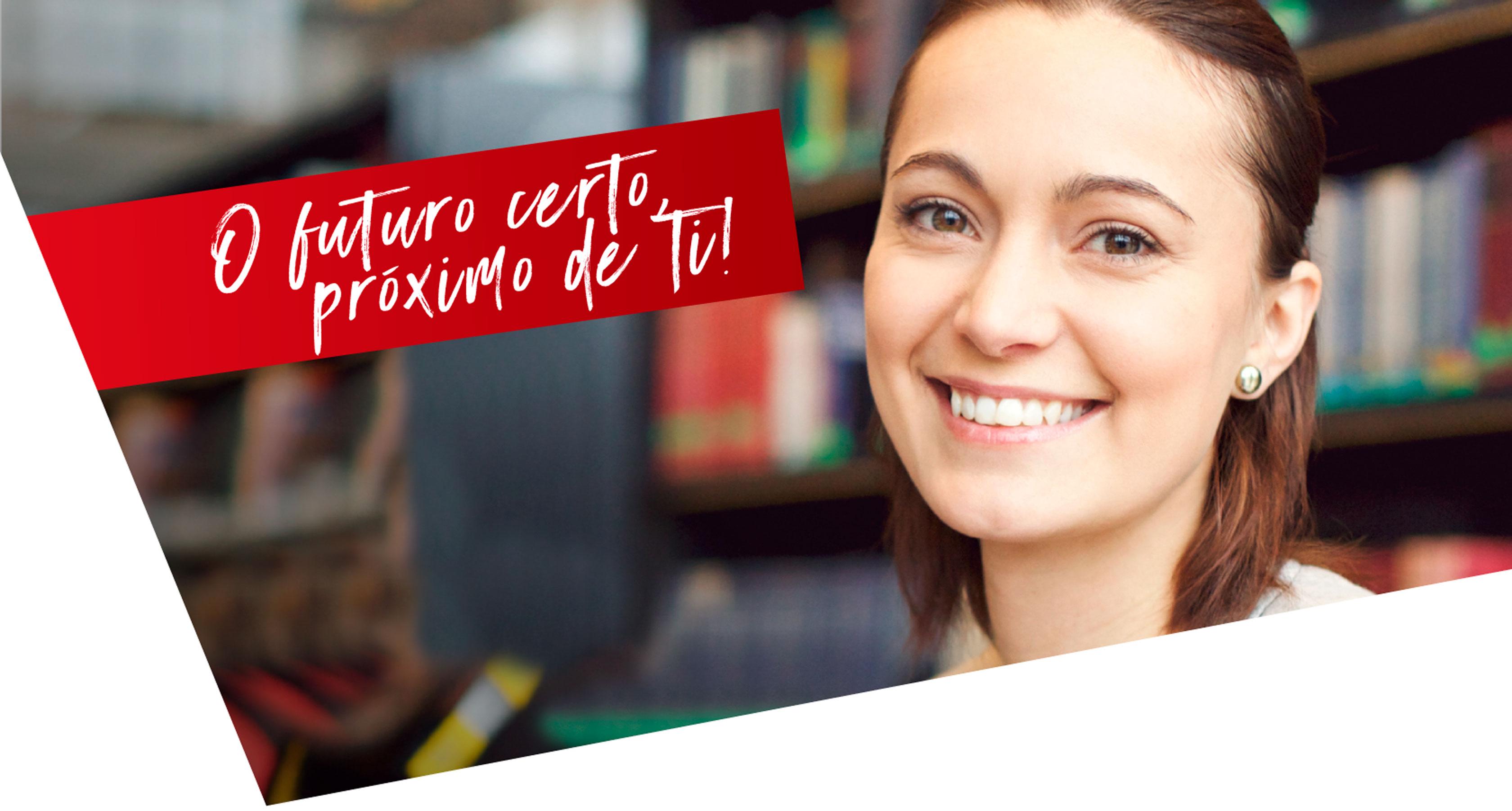 d596317de79 Instituto Piaget  Licenciaturas